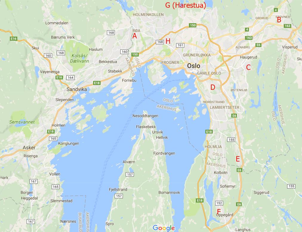 utlan-utstyr-kart